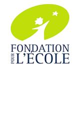 Fondation pour l'école